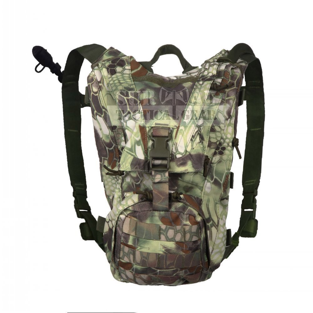 e69f84ec53e4 Cheap Military Surplus Hydration Pack, find Military Surplus ...
