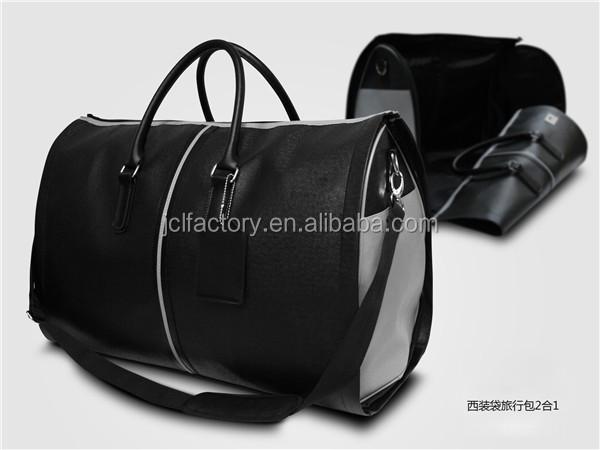 972e89a4d9c80 Mens takım elbise paketleme çantası/toz kapağı/takım elbise giysi çantası