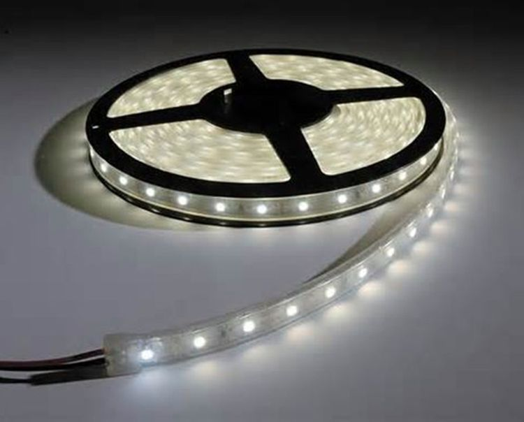 2015 hot sale made in china BEST price vertical ribbon led strip