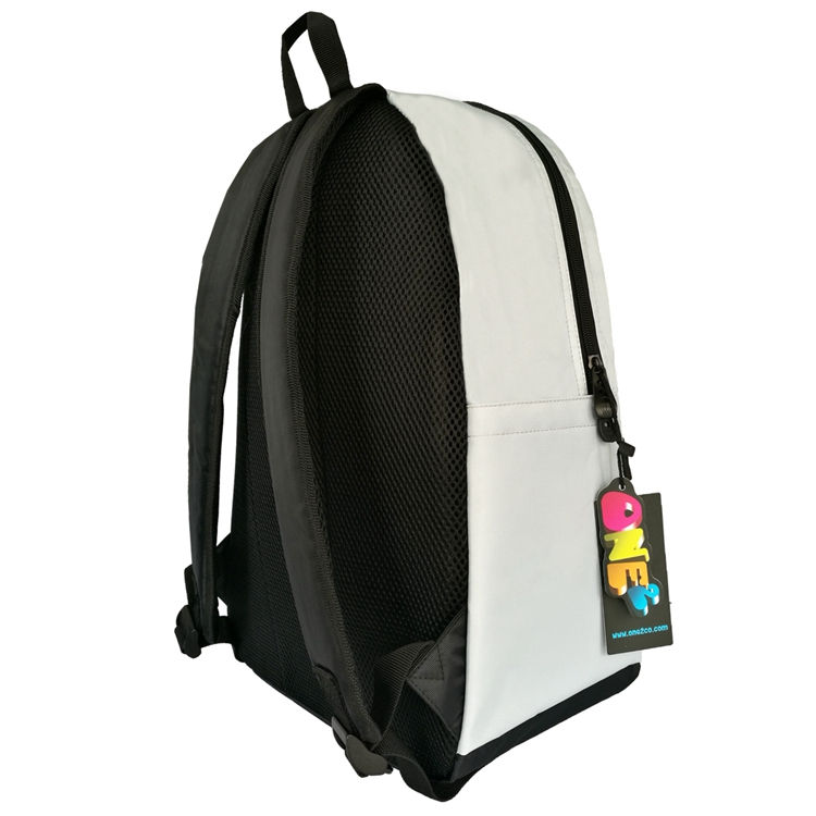 ... Latest useful personalized stylish school bags big square student  backpacks.jpg ... a0983bf508219
