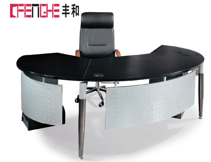 front office design pictures. front office desk design suppliers and manufacturers at alibabacom pictures y