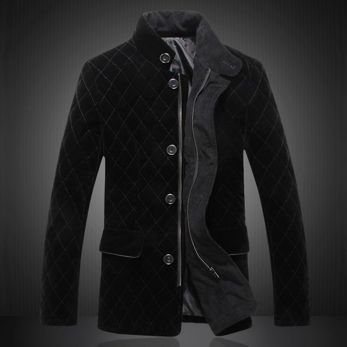Shop eBay for great deals on Men's Vintage Clothing. You'll find new or used products in Men's Vintage Clothing on eBay. Free shipping on selected items.