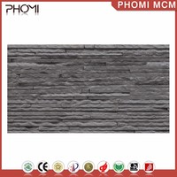 Waterproof Light Setting Wall Tiles Price Philippines