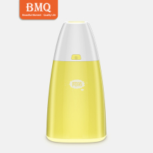 new aromatherapy ultrasonic cool mist air humidifier