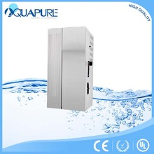 German tech high quality ozone machine fish farm ozone water purifier
