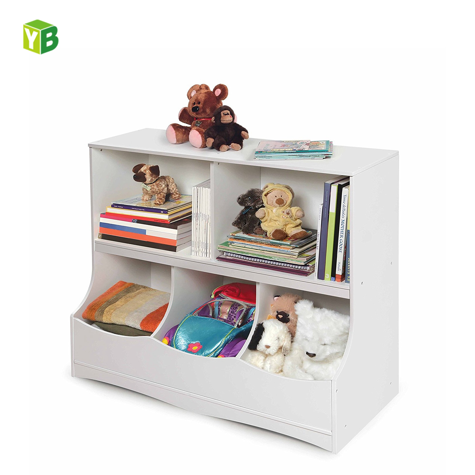 Kid Toy Cupboard Storage Cabinet Product On Alibaba