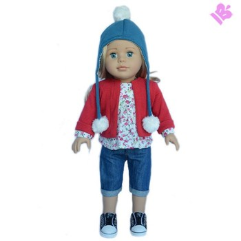 b053df2aea2 online shopping india clothes american clothes for real doll american eagle  wholesale clothing doll