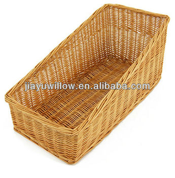 Rieten Manden Groothandel.Goedkope Rieten Brood Display Rack Manden Groothandel Buy Brood Manden Groothandel Goedkope Rieten Manden Brood Display Rack Product On Alibaba Com