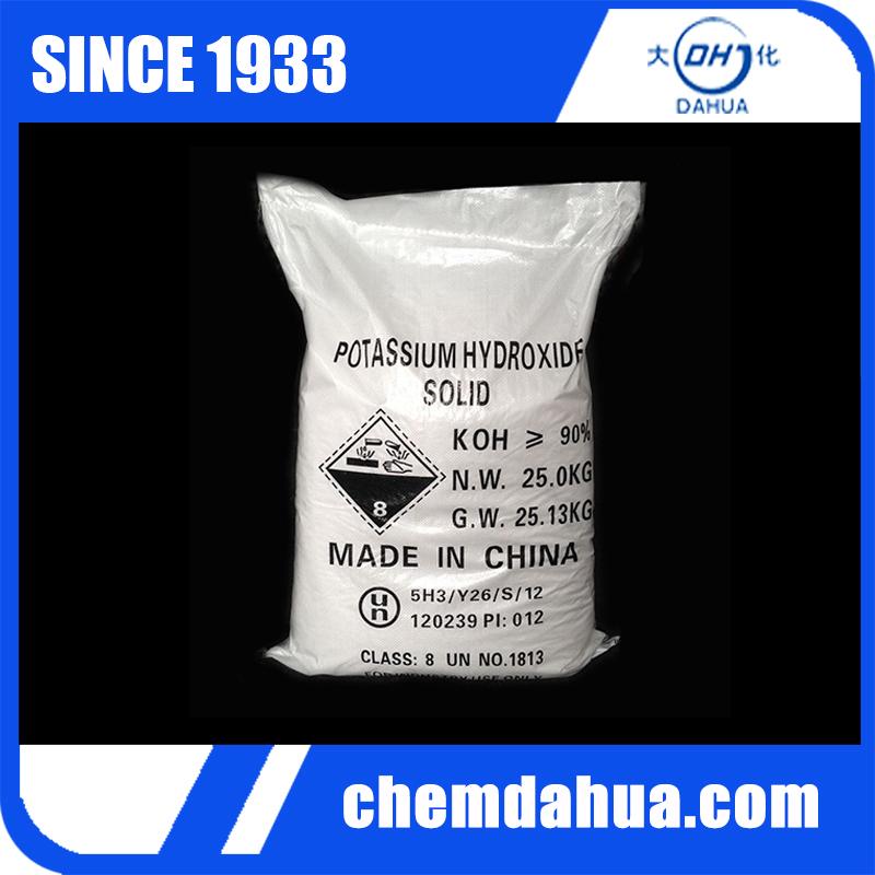 Calcium Hydroxide Acid Wholesale Calcium Hydroxide Suppliers Alibaba
