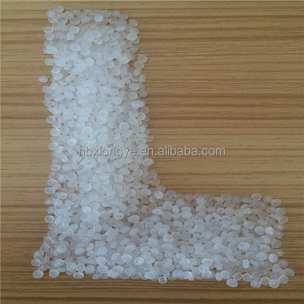 LDPE/LDPE granules/Low Density Polyethylene