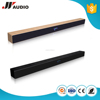 /product-detail/wood-home-theater-30w-bt-soundbar-tv-aux-optic-soundbar-speakers-soundbar-with-subwoofer-speaker-for-tv-2-1-jyaudio-a1-60719635976.html
