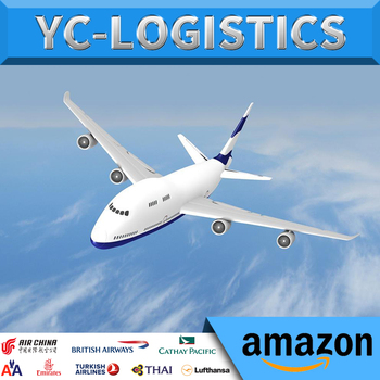 Cheapest Air Sea Freight Forwarder China To Usa Ddp Germany - Buy Air  Freight China To Germany,Freight Forwarder,Freight Forwarder China To Usa  Ddp