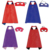 Super hero wholesale costume child super hero costumes for adults