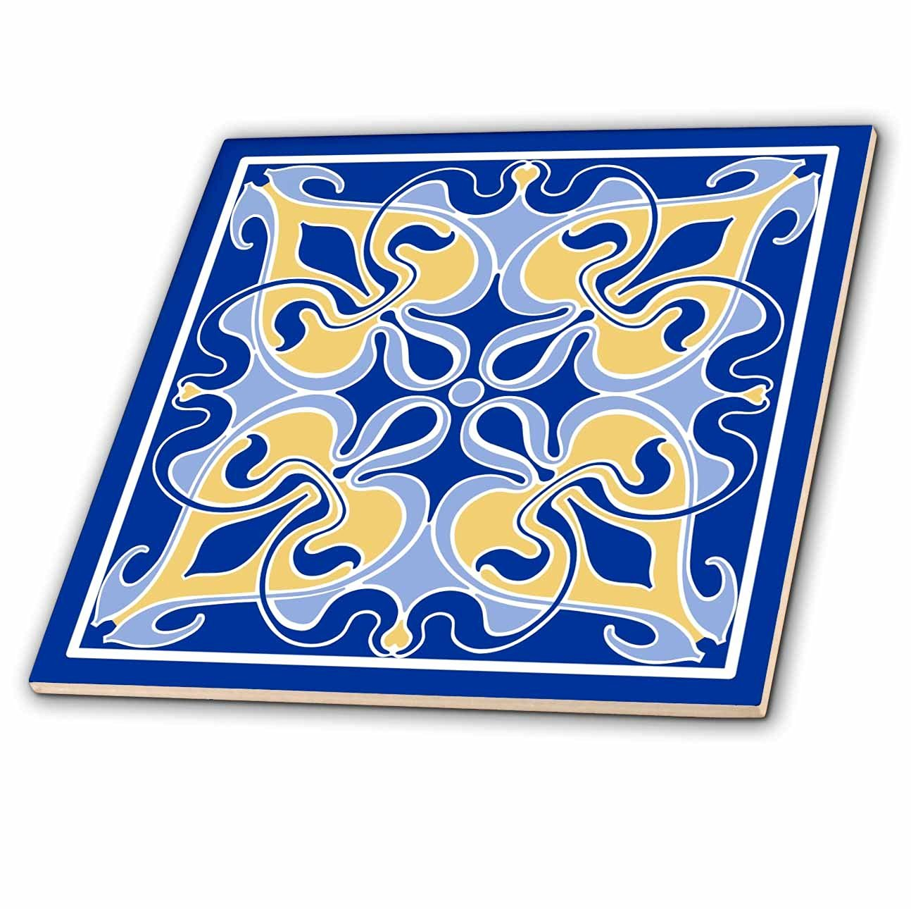 Cheap Ceramic Blue Tile, find Ceramic Blue Tile deals on line at ...