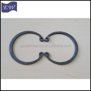 snap retaining ring washer (DIN472)