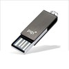 Low cost mini usb flash drives,water proof original best gift usb stick for boyfriend