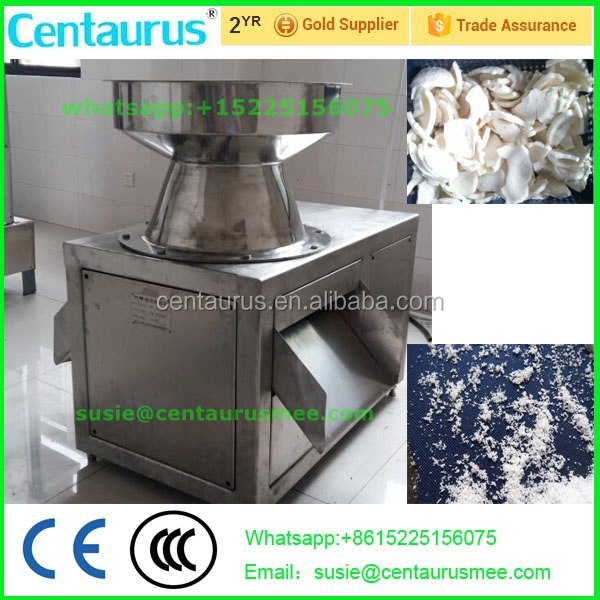 Cheapest coconut meat shredder with fast delivery