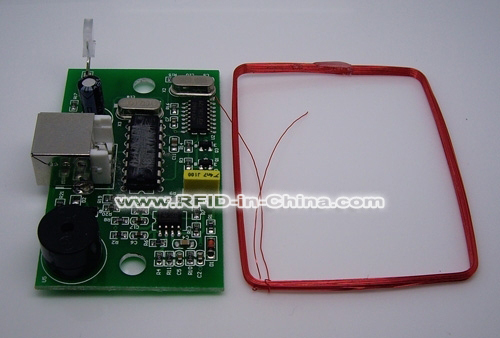 Hot Selling Smart Pn532 Nfc Rfid Card Readers Module Raspberry Pi Co - Buy  Pn532 Nfc Rfid Card Readers Module Raspberry Pi Co,Pn532 Nfc Rfid Card