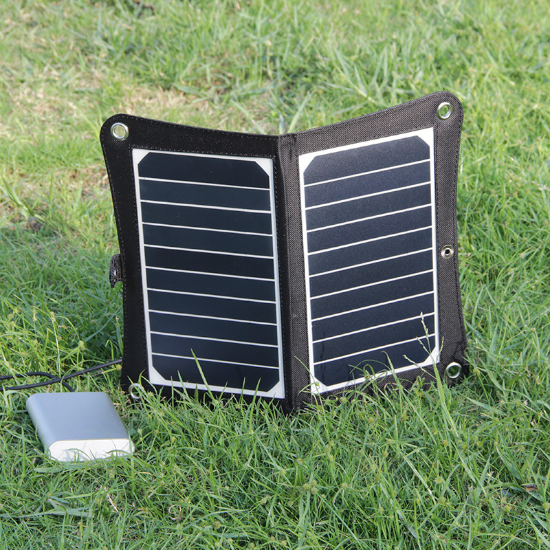 Hot sale waterproof average electric bill with solar panels