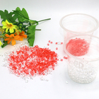 Fragrance aroma beads with colors,air freshener