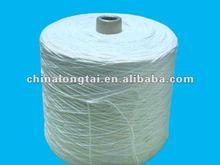 Cotton Yarn Mills, Cotton Yarn Mills Suppliers and