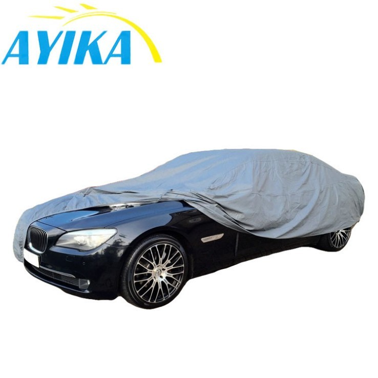 Car Factory Direct >> Factory Direct Sales Peva Material Car Cover Bag For Flood Buy Car Cover Car Cover Bag For Flood Factory Direct Sales Peva Material Car Cover Bag
