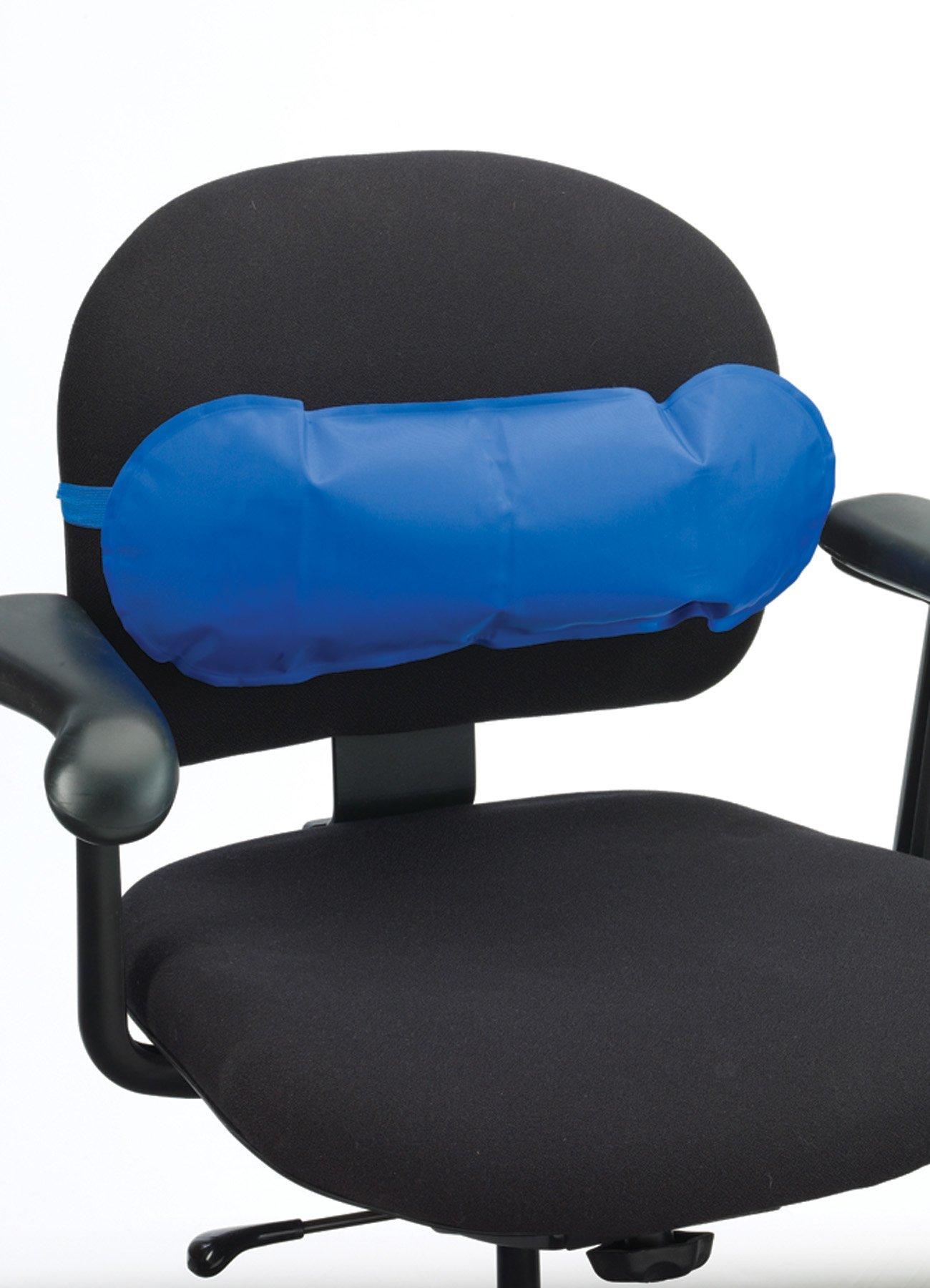 Corflex / Medic-Air Medic-Air Lumbar Roll