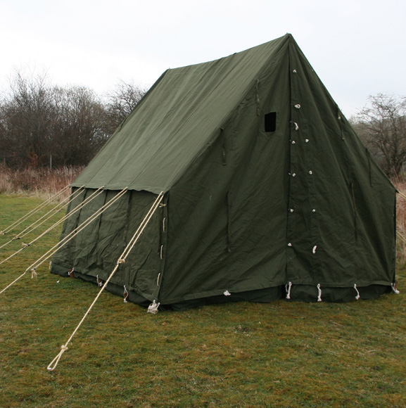 Canvas Army Small Wall Tent With Pegs And Poles - Buy Small Wall Tent,Army  Small Wall Tent,Canvas Army Small Wall Tent With Pegs And Poles Product on
