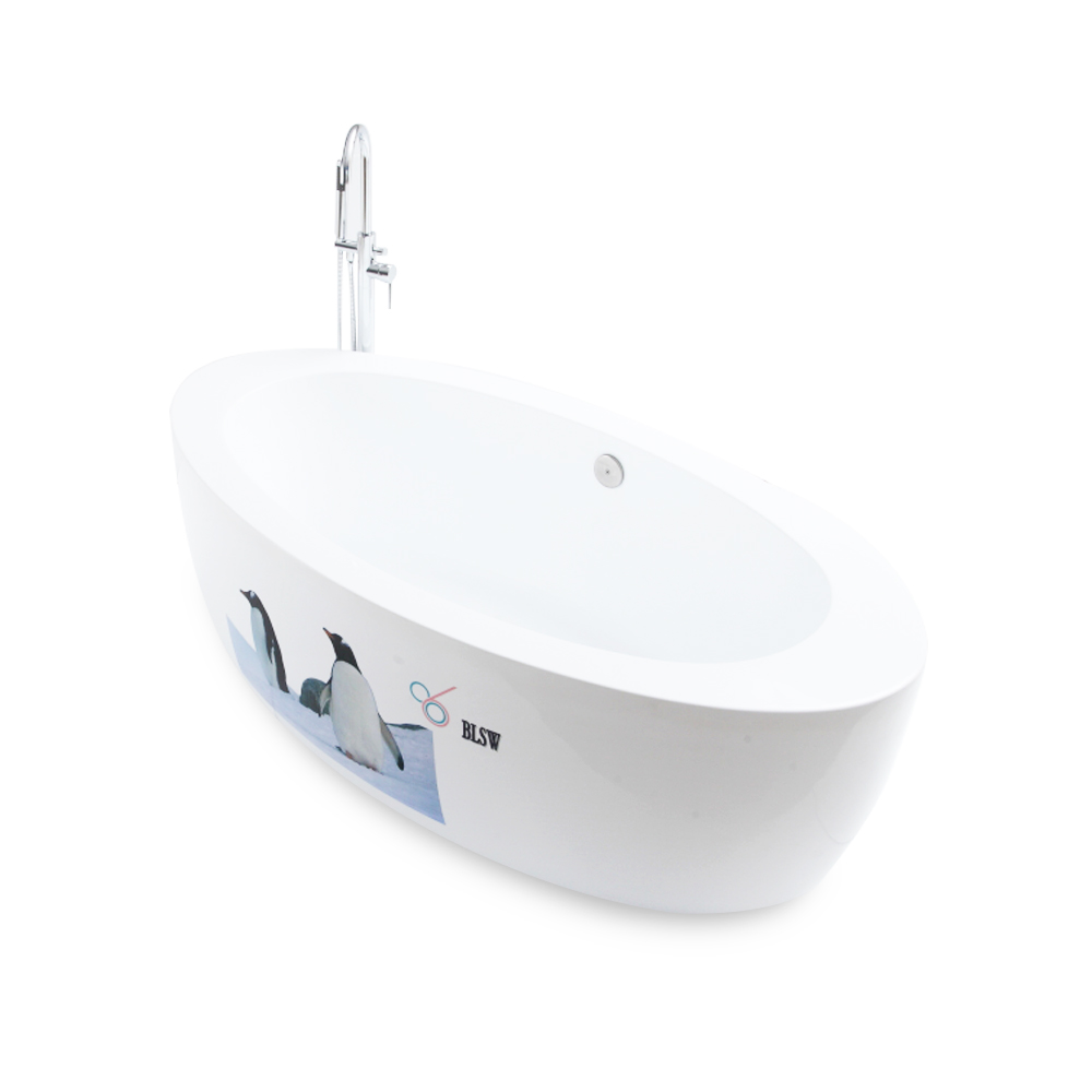Cheap Freestanding Bathtub Wholesale, Bathtub Suppliers - Alibaba
