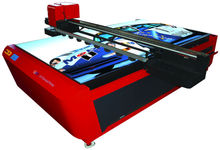 UV printing , UV Printer, Can be euiped with roll to roll system