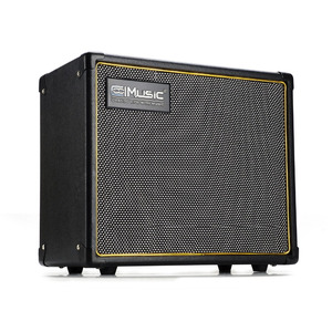 20watts Bluetooth Digital Electric Guitar Amplifier