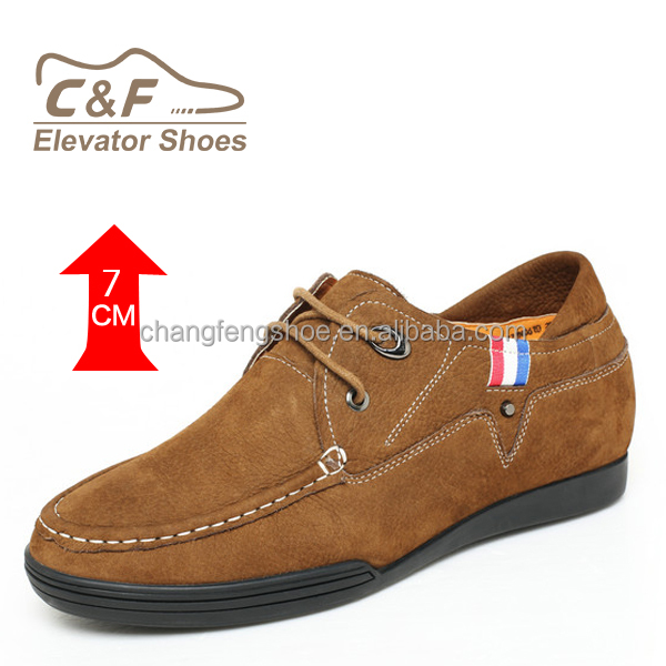comfort brand shoes authentic shoes strictly fqazz4