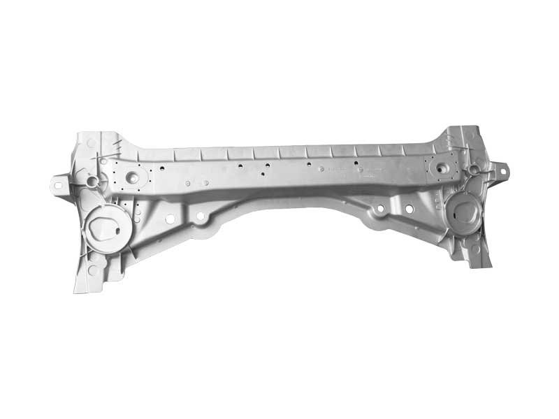 customized die casting aluminum bracket OEM aluminum bracket