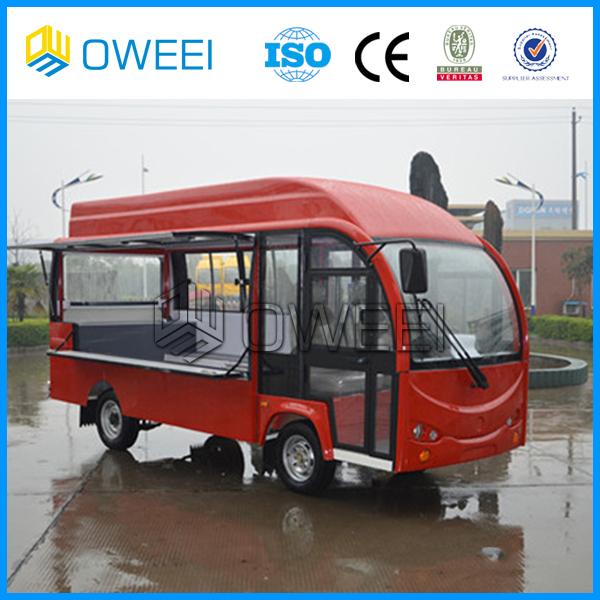 Mobile Food Truck Food Truck Design Buy Food Truck
