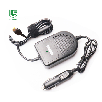 Laptop Dc Adapter Car Charger 12v 3a For Lenovo Usb Tip - Buy Car Charger  12v 3a,12v 3a Car Charger,Dc Adapter Car Charger Product on Alibaba com