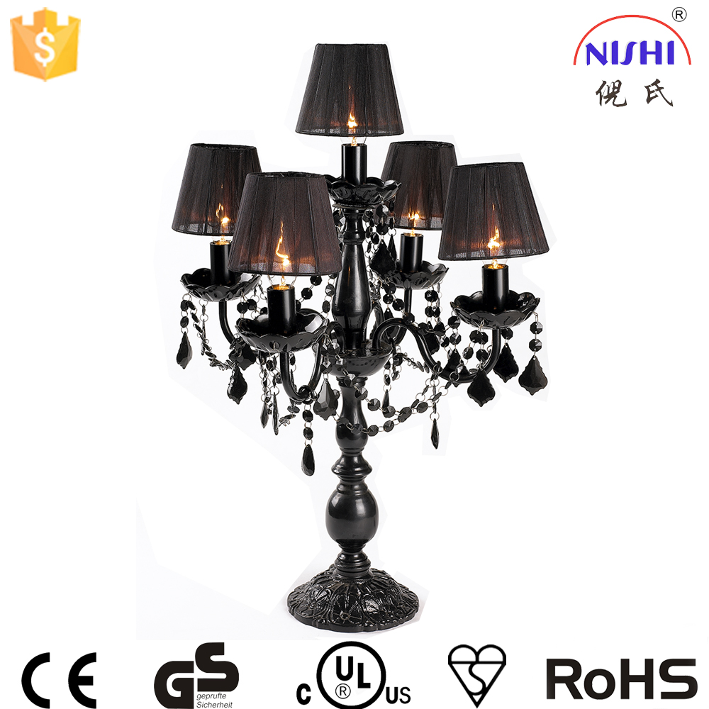 Hot Ing Chandelier Table Lamp