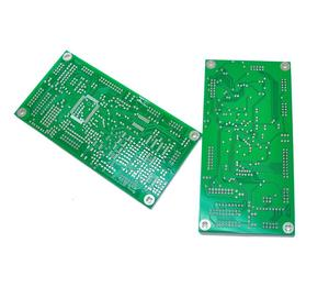 Camera Usb Pcb, Camera Usb Pcb Suppliers and Manufacturers