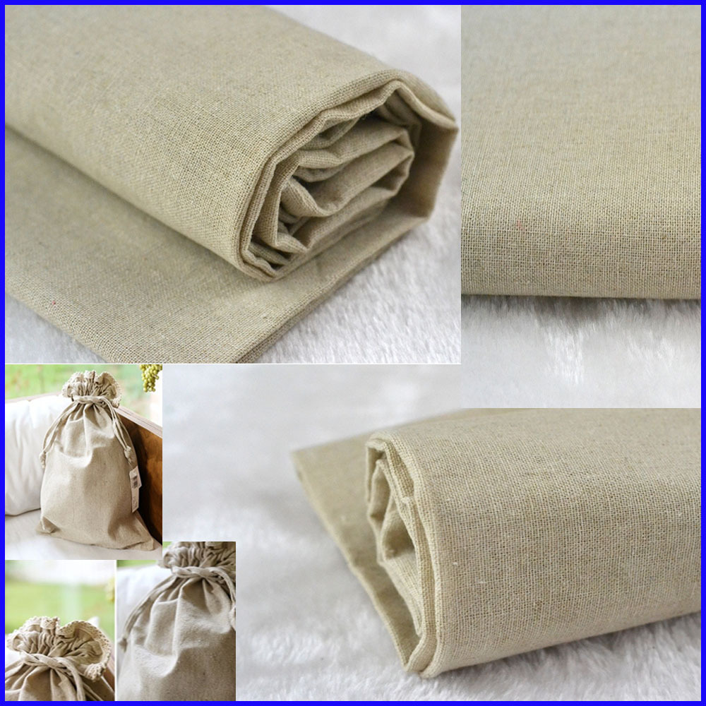 Wholesale linen clothes