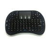 2.4GhZ I8+ Wireless Keyboard Air Mouse 92 keys Remote Control Gaming Touchpad