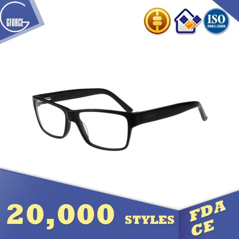 fashion optical frame ,latest design eyeglasses,acetate eyewear