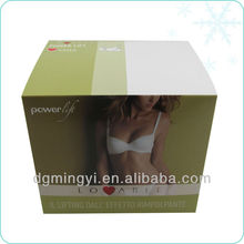 useful mini storage bra box