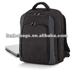 Laptop Bag For Acer Aspire One