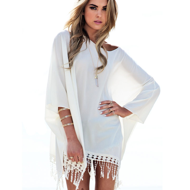 b5dd9b97e62d Get Quotations · 2015 Summer Shirt Style New Vintage Kimono Cardigan Women  Tops Women Blouses Shirts Casual Camisas Femininas
