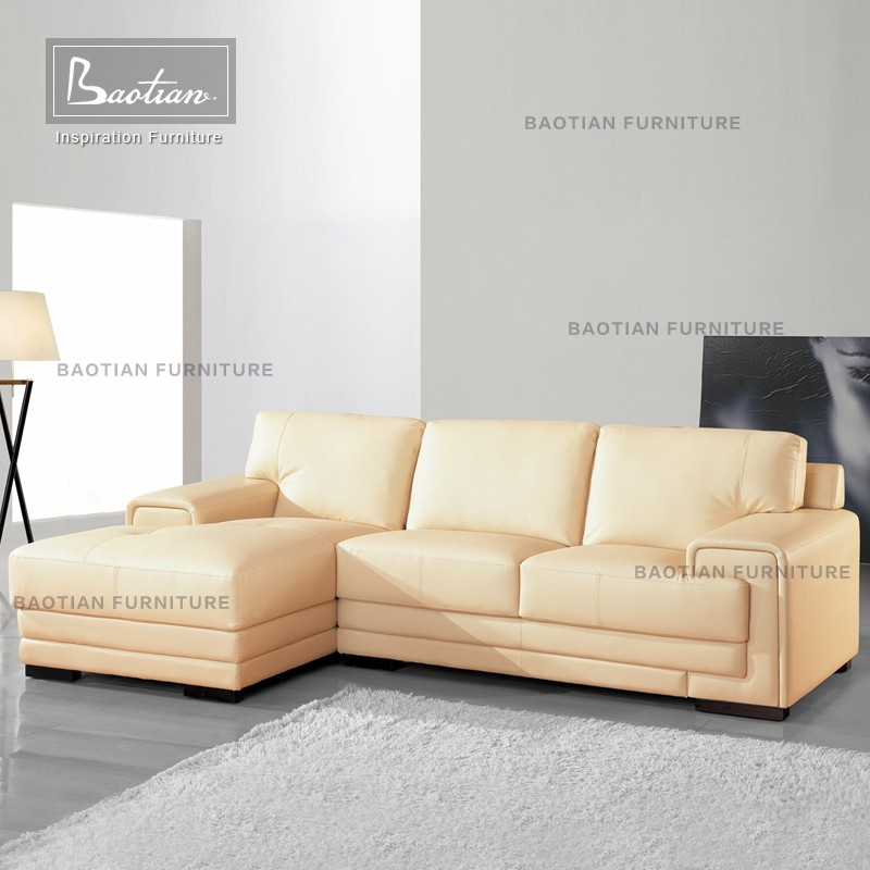 Sofa Set Price In India, Sofa Set Price In India Suppliers And  Manufacturers At Alibaba.com