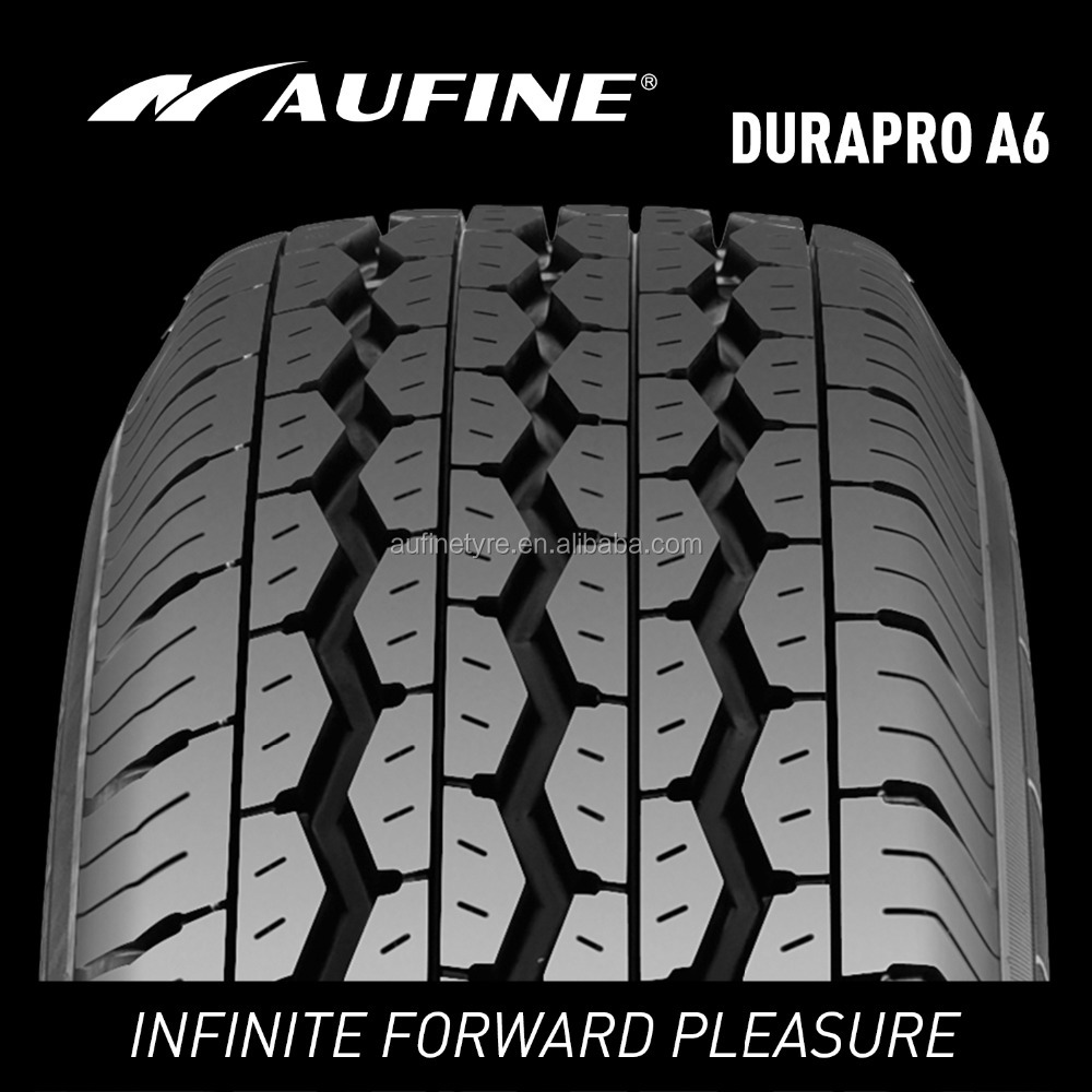 Chinese qualified rapid tyre/good performance PCR car tyres 165/70R14 175/65R14