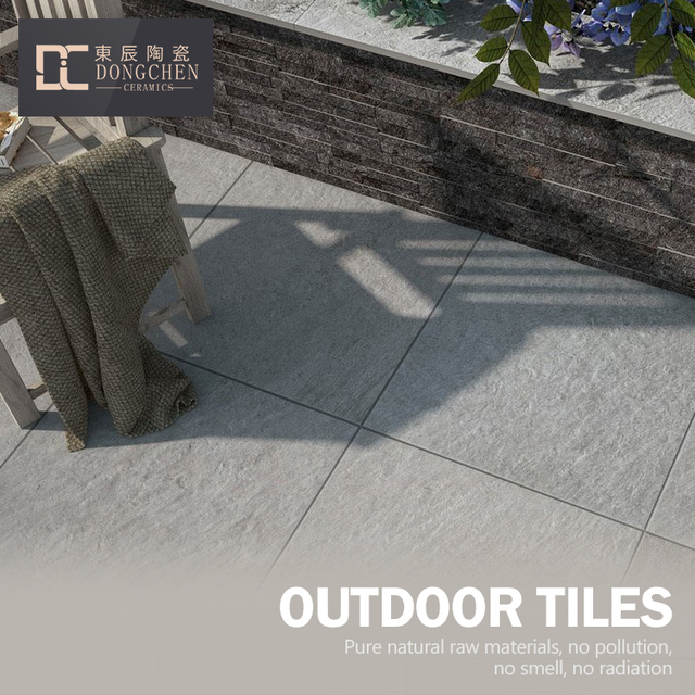 Buy Cheap China 12 X 12 Porcelain Floor Tiles Products Find China