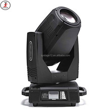 Dj <span class=keywords><strong>booth</strong></span> ce rohs 17R 350 watt Strahl/Spot/<span class=keywords><strong>Waschen</strong></span> 3in1 Moving Head Bühne Beleuchtung