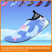 Aqua Water Beach Shoes Yoga Fitness Running Swimming Multi-Sport Shoes