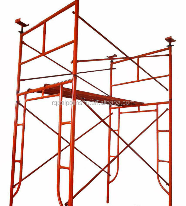 frame scaffolding for building frame scaffolding for building suppliers and manufacturers at alibabacom