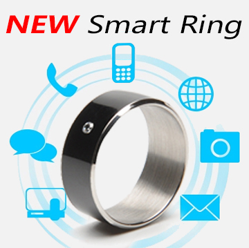Wholesale Smart R I N G Accessories <strong>Satellite</strong> Tv Receiver Android Tv Box With Compact Hifi For Japanese Wrist Watch Brands